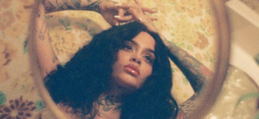 Kehlani hit single