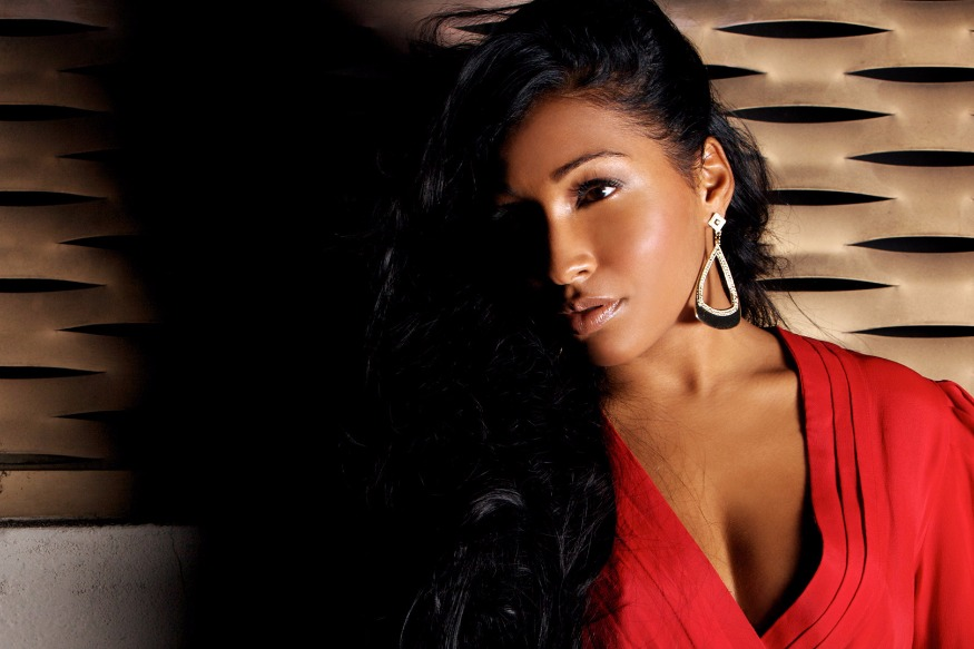 "Melanie Fiona annonce le single ""Remember You"""