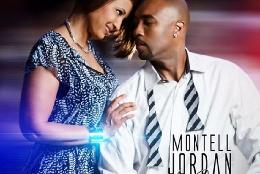 "Montell Jordan dévoile la date de sortie de l'inédit ""When I'm Around You"""