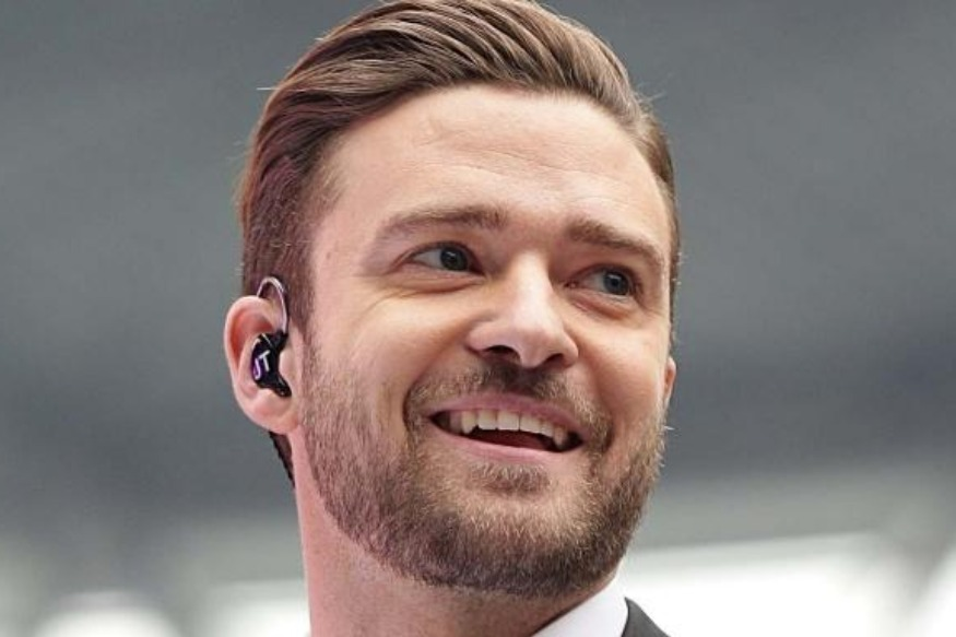 Un teaser pour la collaboration Justin Timberlake/Meek Mill